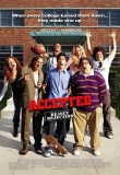 Приет / Accepted (2006)