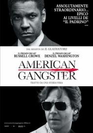 Американски гангстер / American Gangster (2007)