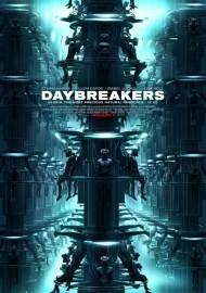 Воини на светлината / Daybreakers (2009)