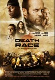 Смъртоносна надпревара / Death Race (2008)
