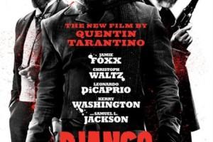 Джанго без окови / Django Unchained (2012)