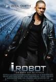 Аз, роботът / I, Robot (2004)