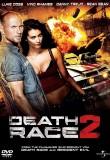 Death Race 2  Смъртоносна надпревара 2 (2010)