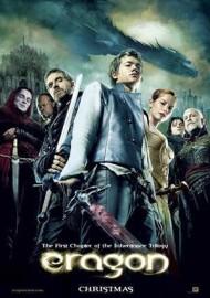 Ерагон /Eragon (2006)