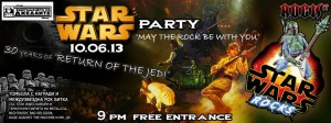 rock-it-star-wars-party