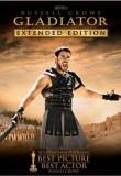 Гладиатор /Gladiator(2000)