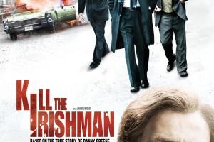 Убий ирландеца / Kill Irishman (2011)