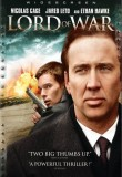Цар на войната / Lord Of War (2005)