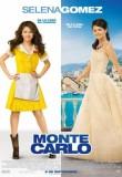 Монте Карло /Monte Carlo (2011)