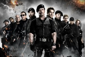Expendables-casting-photo