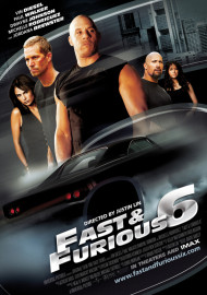 fast-and-furious-6