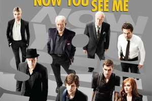 Now.You.See.Me.2013.EXTENDED.480p.BDRip.XviD.AC3-KiNGS