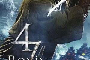47-ronin_2