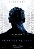 transcendence-poster