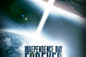 Idependence Day