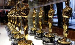 The 86th Oscar Rewards