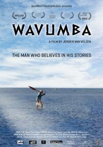 wavumba