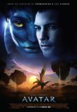 Avatar / Аватар (2009)
