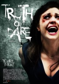 Истина или предизвикателство / Truth or Dare (2012)