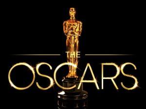 Наградите Оскар 2019