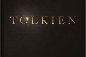 Tolkien Movie