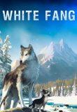 Белият Зъб / White Fang (2018)
