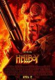 Хелбой 3 / Hellboy 3 (2019)