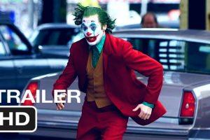 Жокера / Joker (2019)