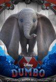 Дъмбо / Dumbo (2019)