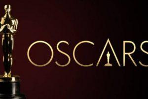 Оскари 2021